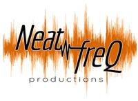 NeatFreq Production